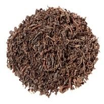 DiNature-thé noir Chine OP Jinjing Bio