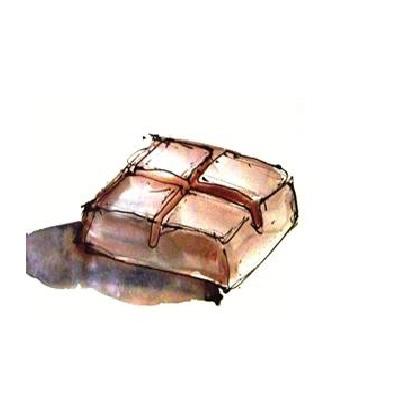 DiNature gateau chocolat Valrhona jpg