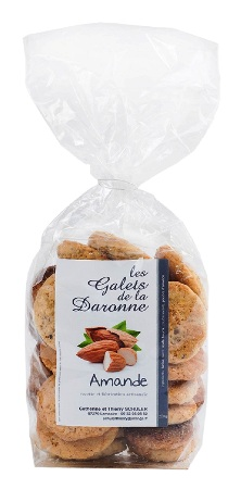 DiNature-biscuit-paquet-amandes