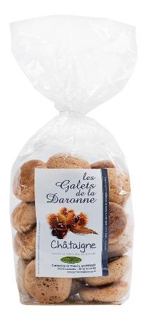 DiNature-biscuit-paquet-chataigne Goutez l Ardèche
