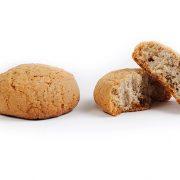 DiNature-biscuit-chataignes Goutez l'Ardèche