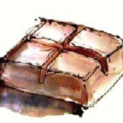 DiNature-gateau-chocolat Valrhona Mu