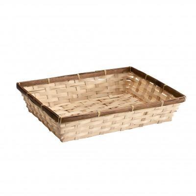 DiNature-panier-bambou-rectangulaire-l-32-x-p-24-x-h-7-cm_01