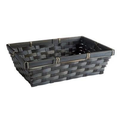 DiNature-panier-rectangulaire-bambou-noir-l25-7-x-p18-x-h7-5cm_01