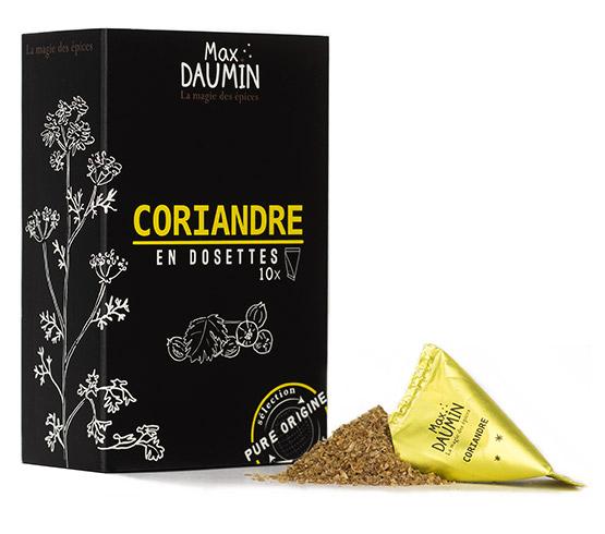 DiNature-epice_coriandre-Max -Daumin