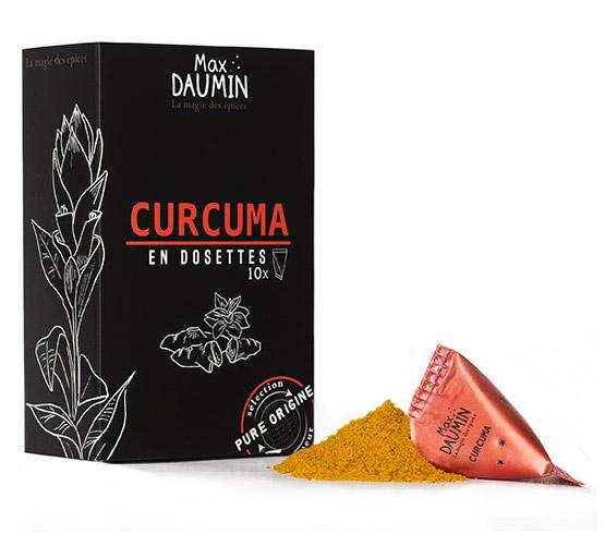 DiNature-epice_curcuma-Max-Daumin