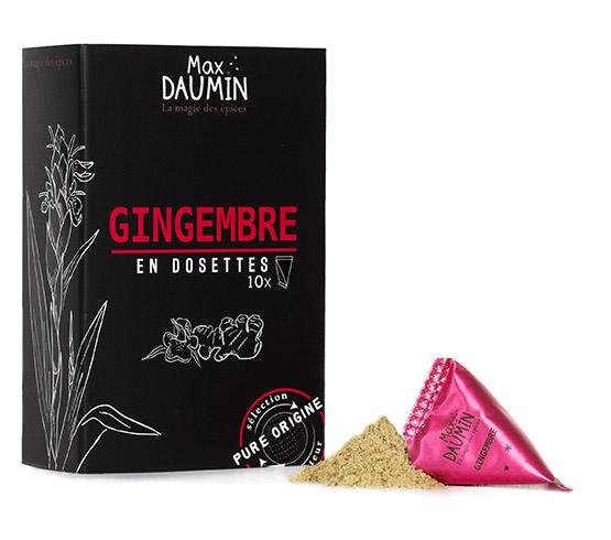 DiNature-epice_gingembre-Max Daumin