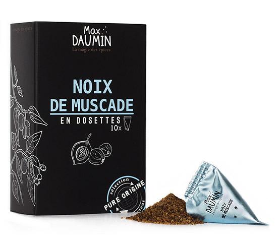 DiNature-epice_muscade-Max -Daumin