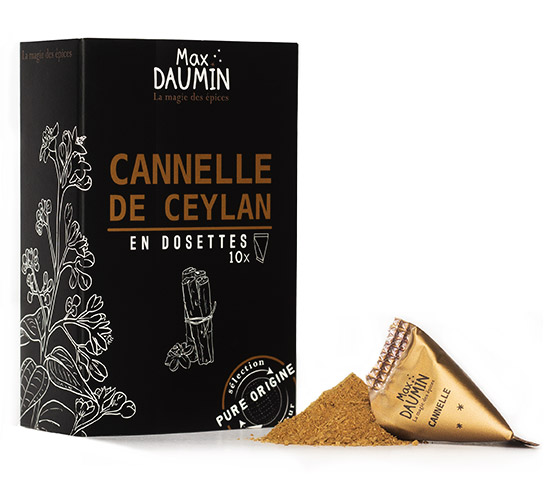 DiNaturee-epice_cannelle-Max-daumin