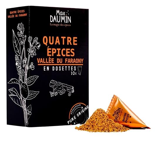 DiNature epices quatre-epices-Max Daumin