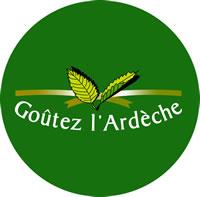 GouterArdeche